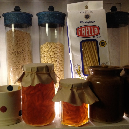 """Marmalade """"Shelfie"""""""